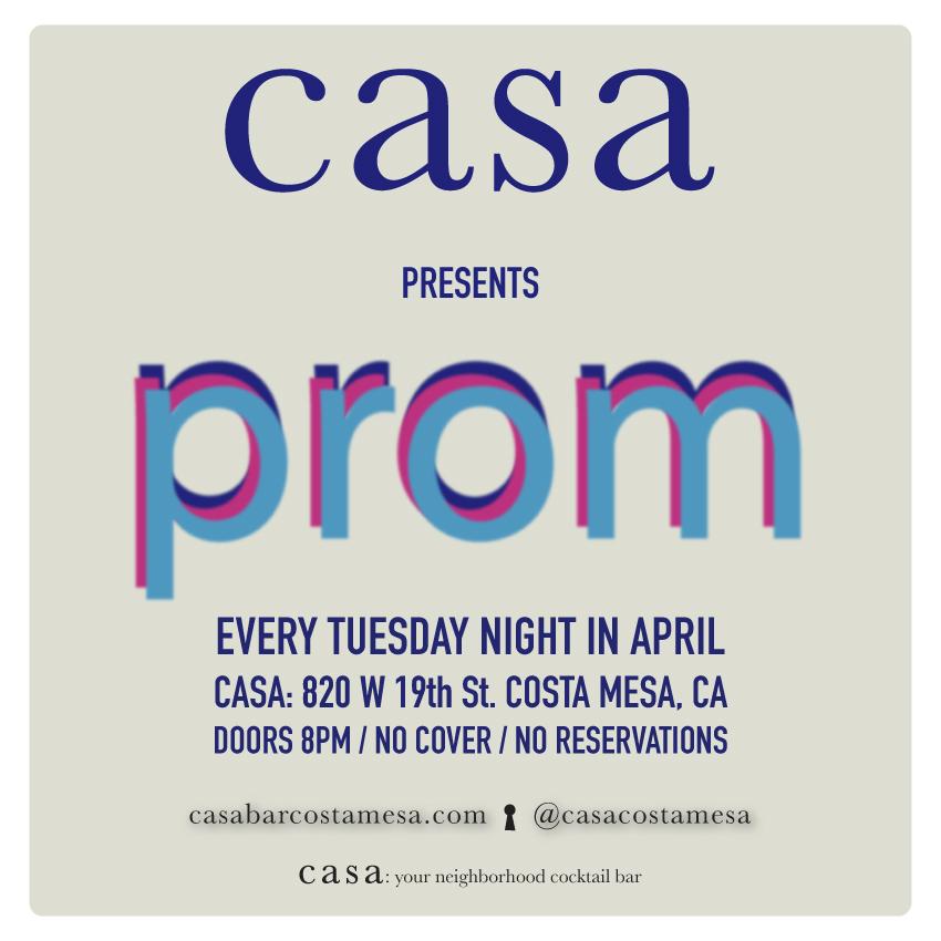 Casa-Prom-April.jpg