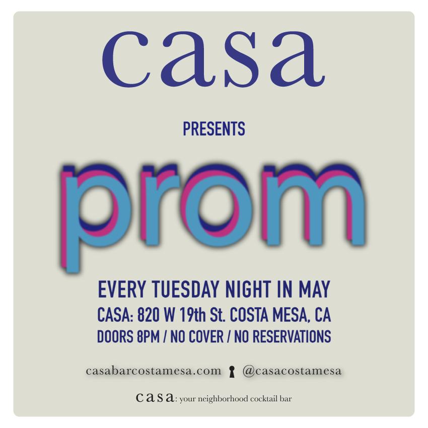 Casa-Prom-May.jpg
