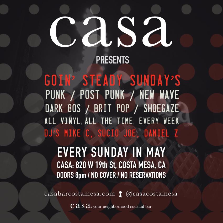 Casa-May-18.jpg