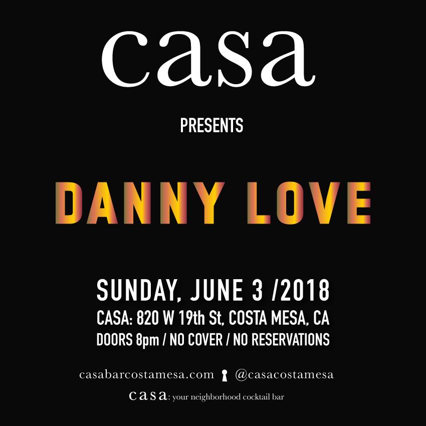 Casa-6-3-DannyLove.jpg