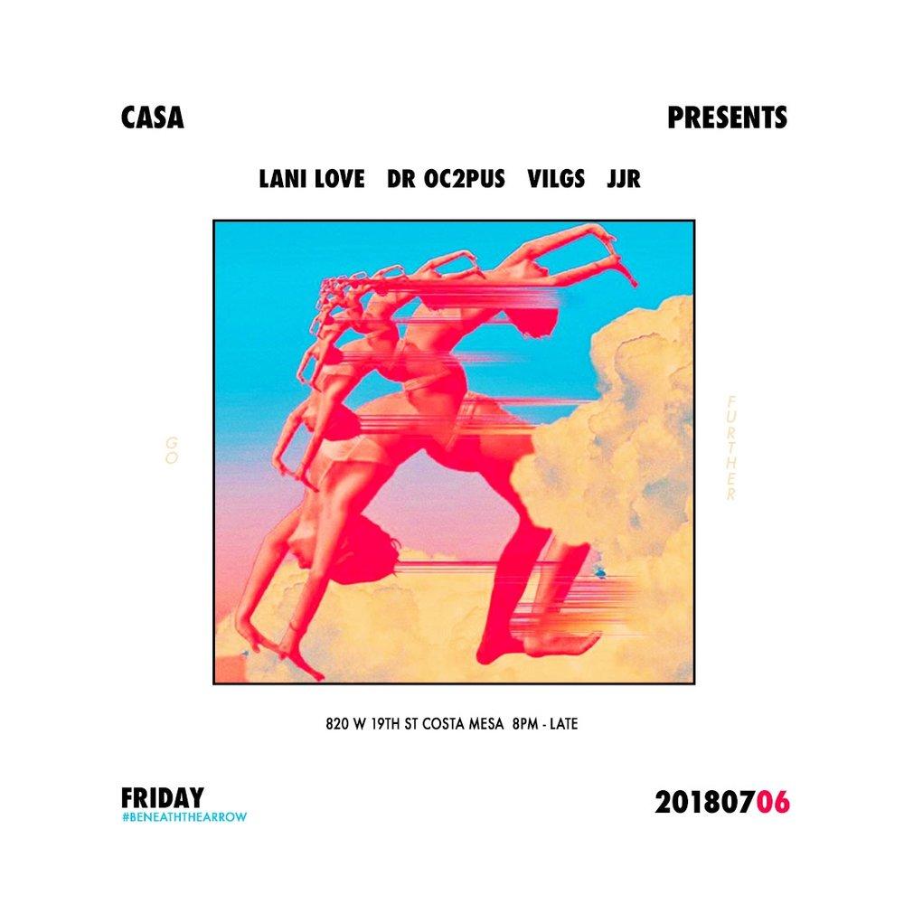 Casa-2018.07.06-UPDATED.jpg