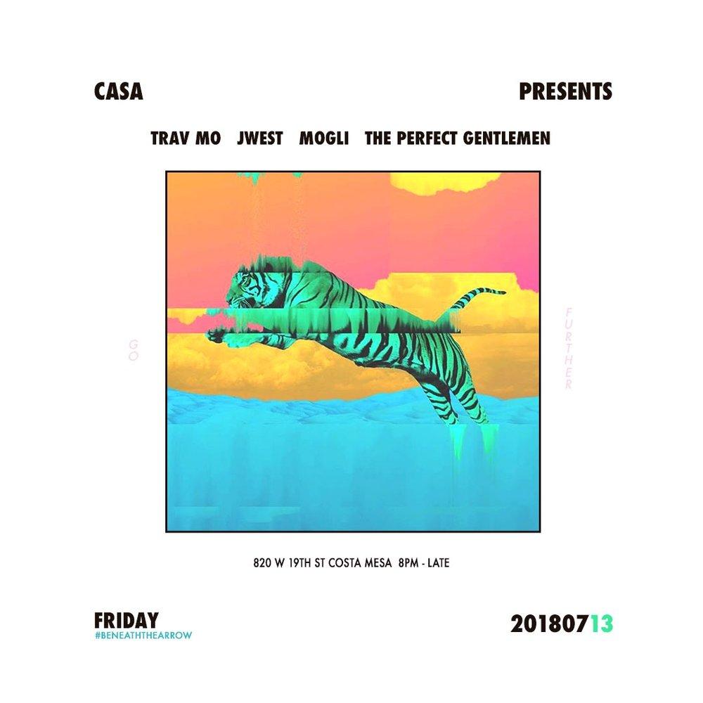 Casa-2018.07.13-UPDATED.jpg