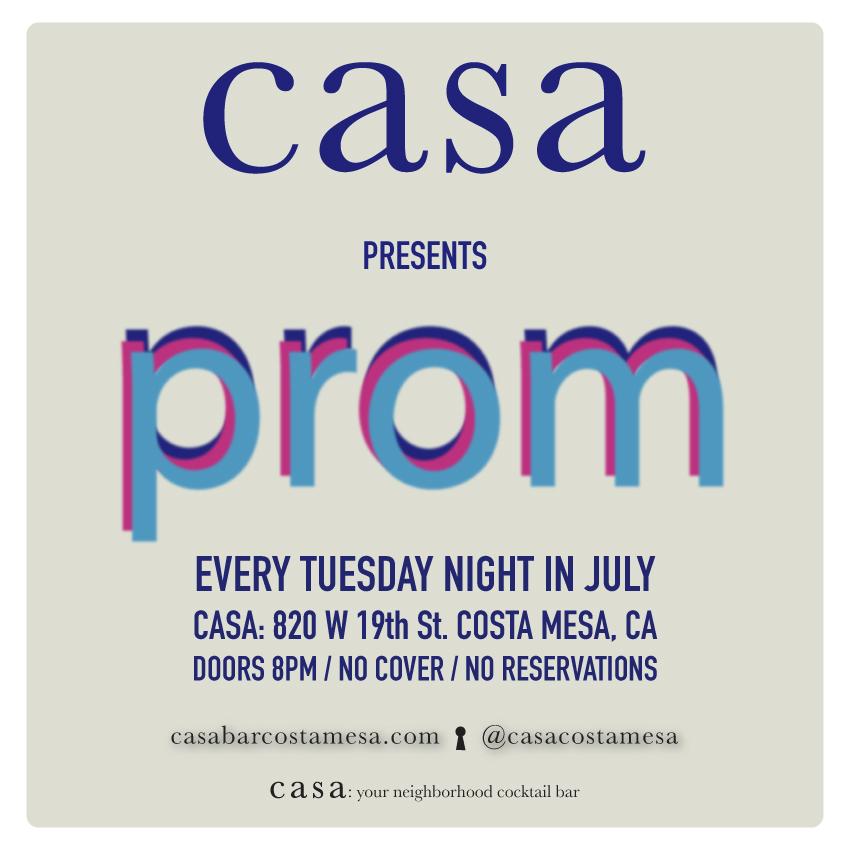 Casa-Prom-July.jpg