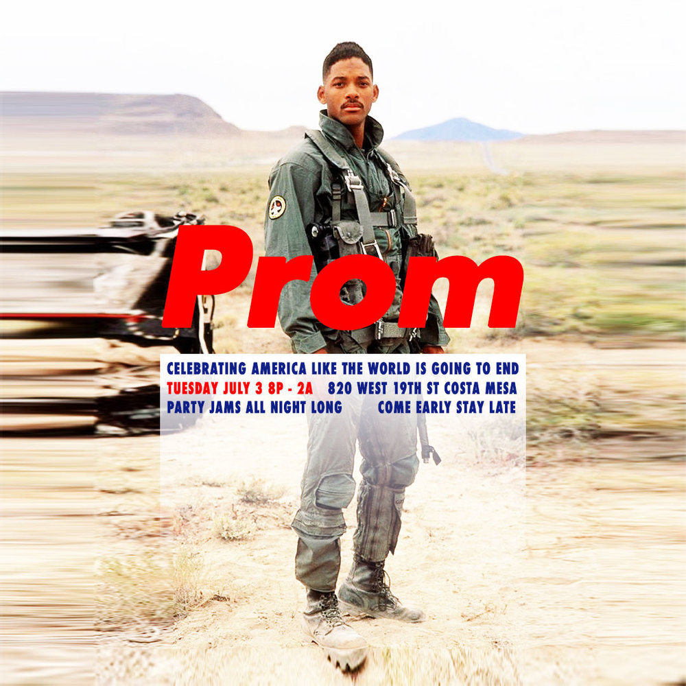 Prom-Fourth-of-July-2018-square.jpg