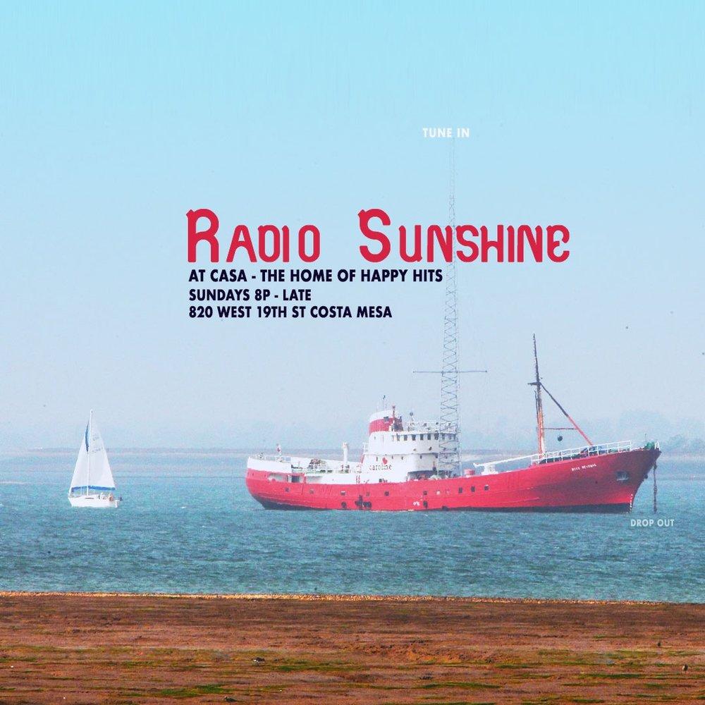Radio-Sunshine-v3.jpg