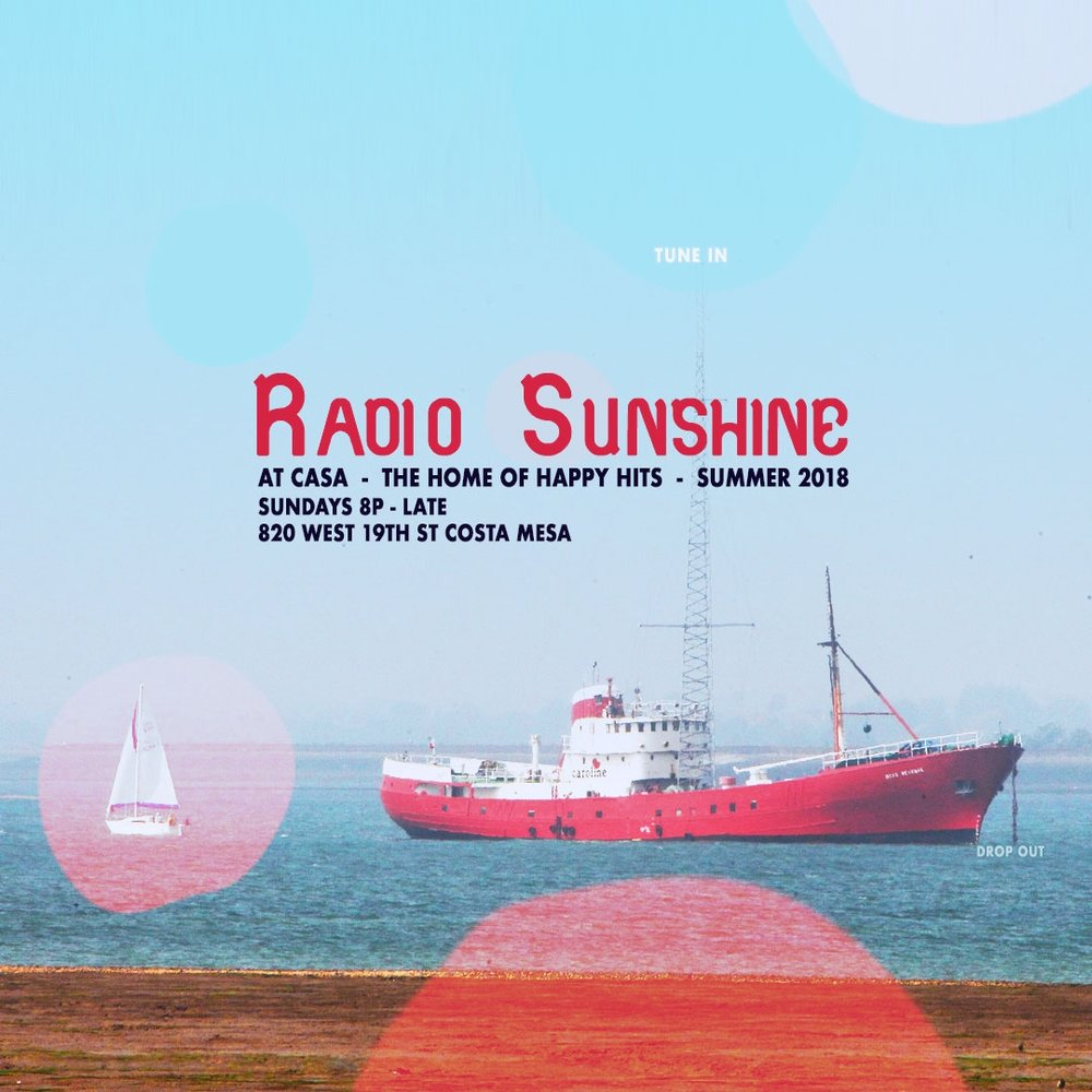 Radio-Sunshine-Instagram-v4.jpg