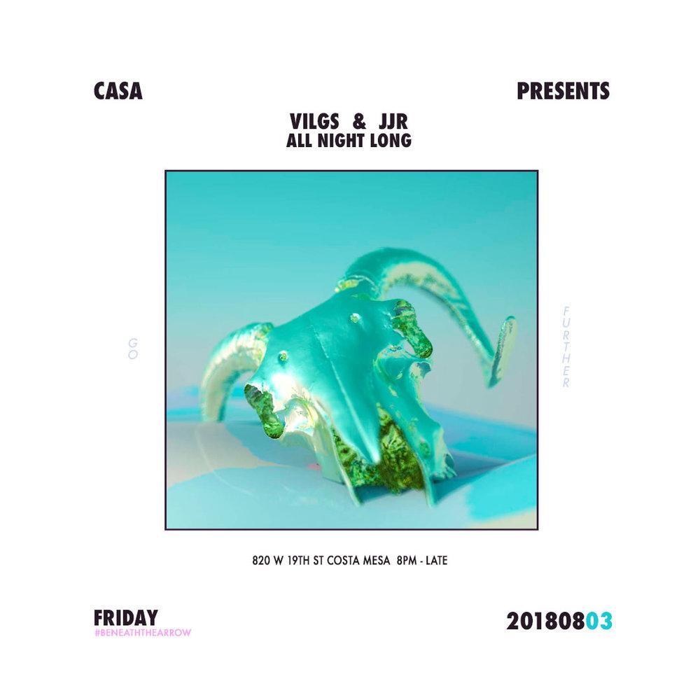 Casa-2018.08.03-web.jpg