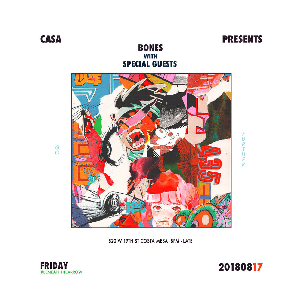 Casa-2018.08.17-web.jpg