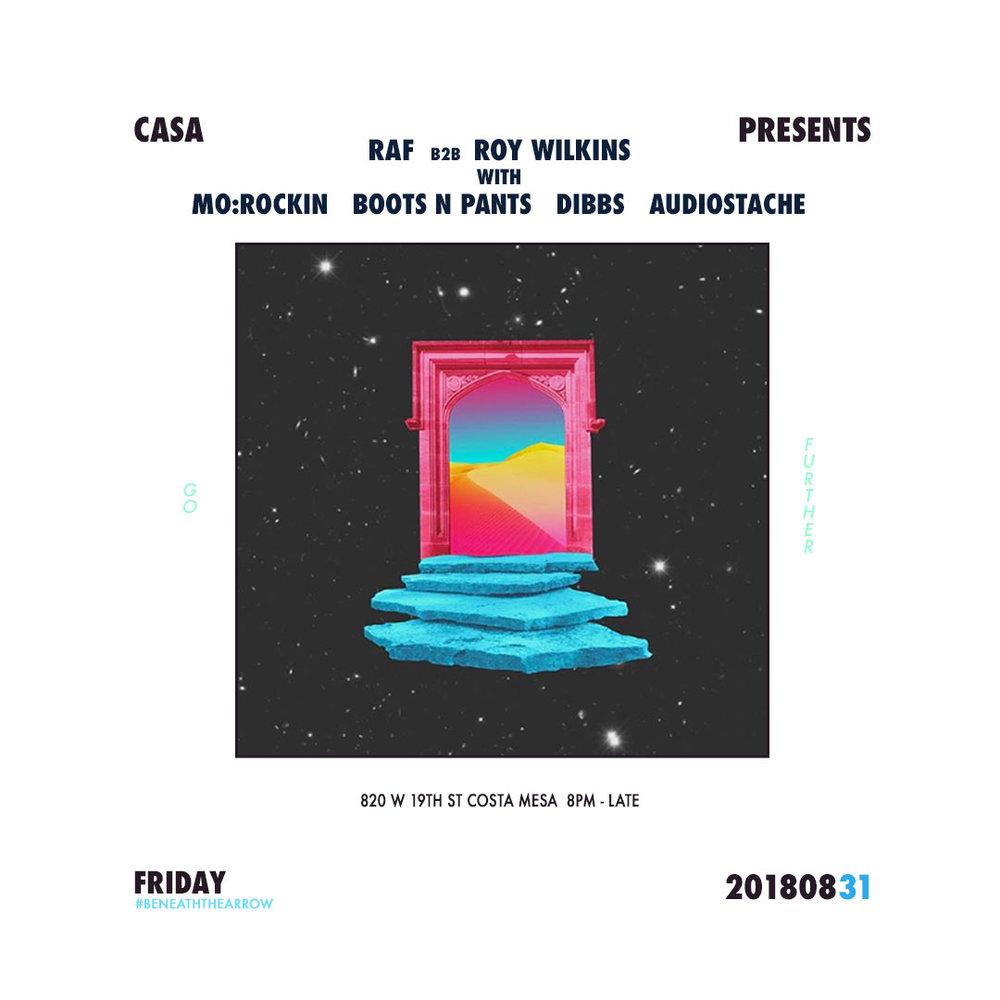 Casa-2018.08.31-web.jpg
