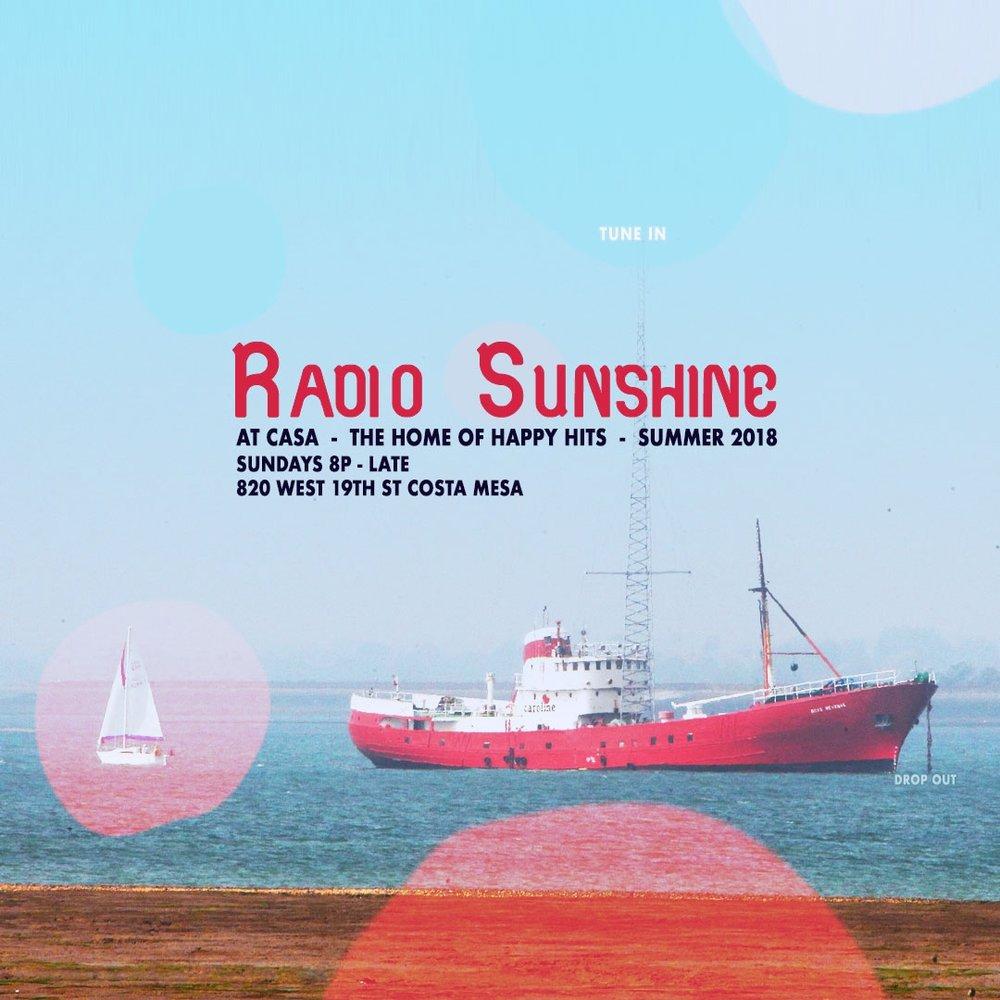 Radio-Sunshine-Instagram-v4.jpg