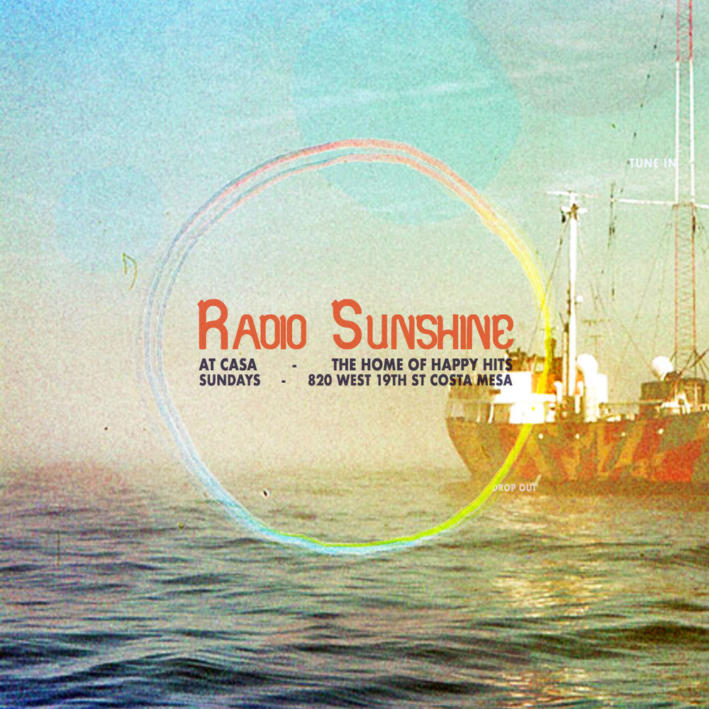 Radio-Sunshine-Instagram-v2.jpg