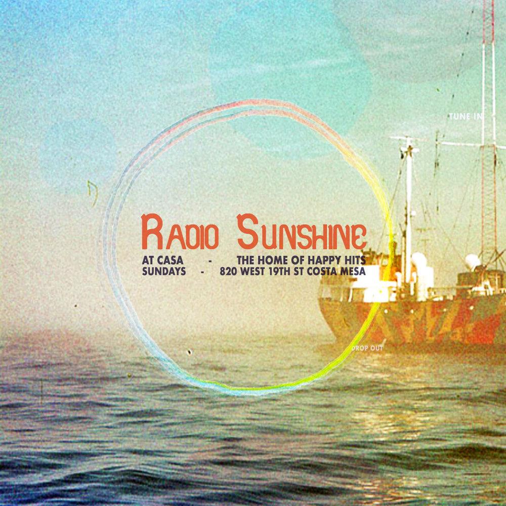 Radio-Sunshine-Instagram-v2.jpg