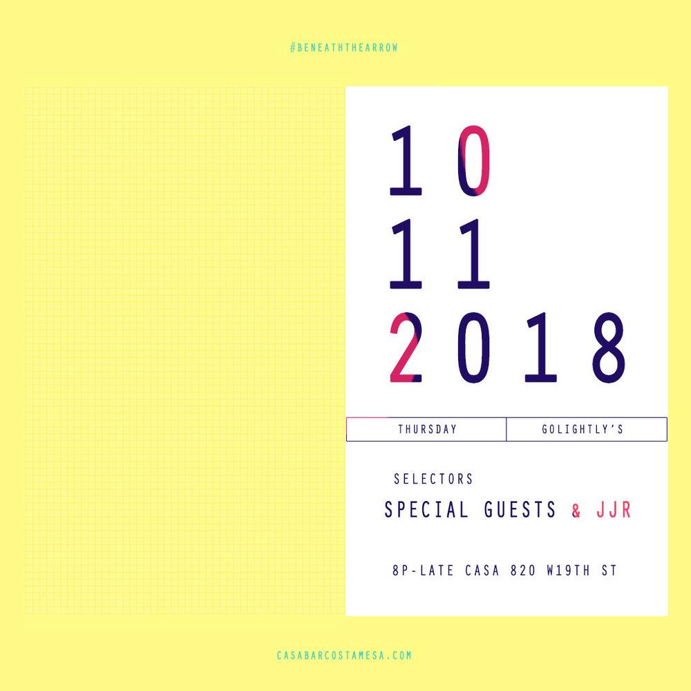Casa-Thursday-10.11.18 v2.jpg