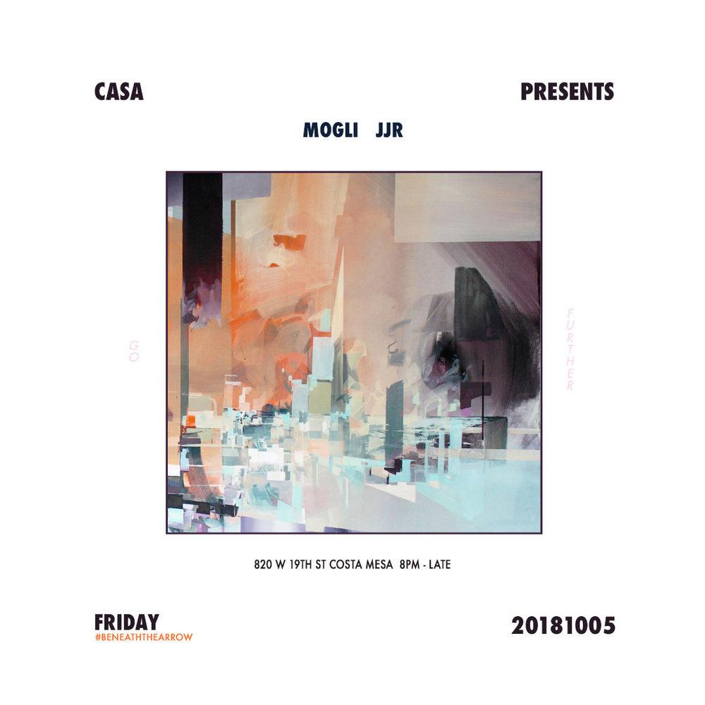 Casa-2018.10.05-web.jpg