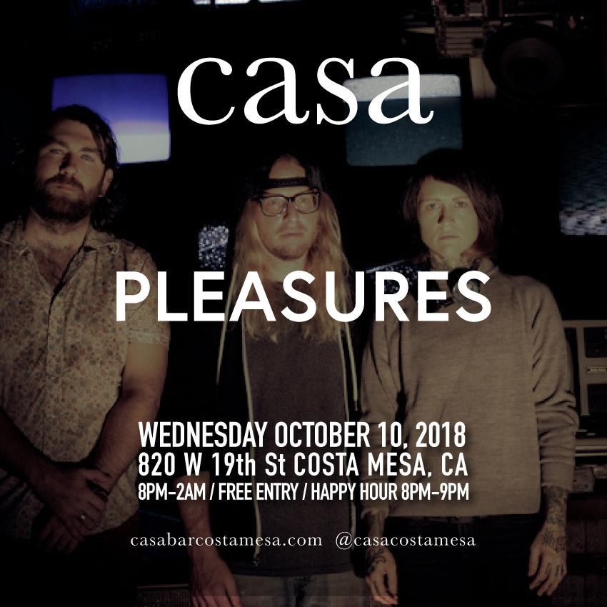 10-10-18_Pleasures.jpg
