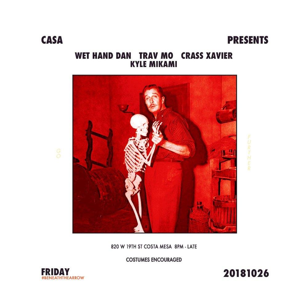 Casa-2018.10.26-web.jpg