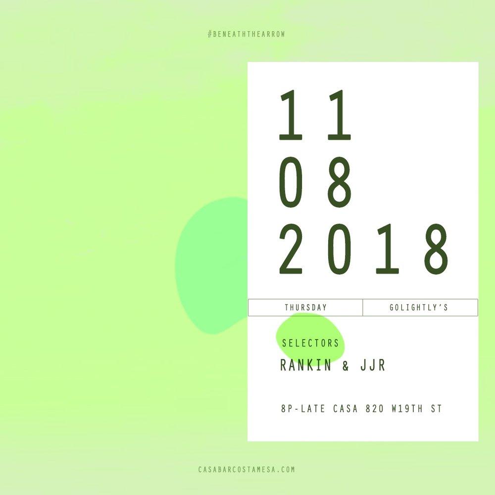 Casa-Thursday-11.08.18-v3.jpg