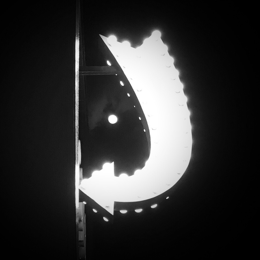 Arrow Moon.jpg