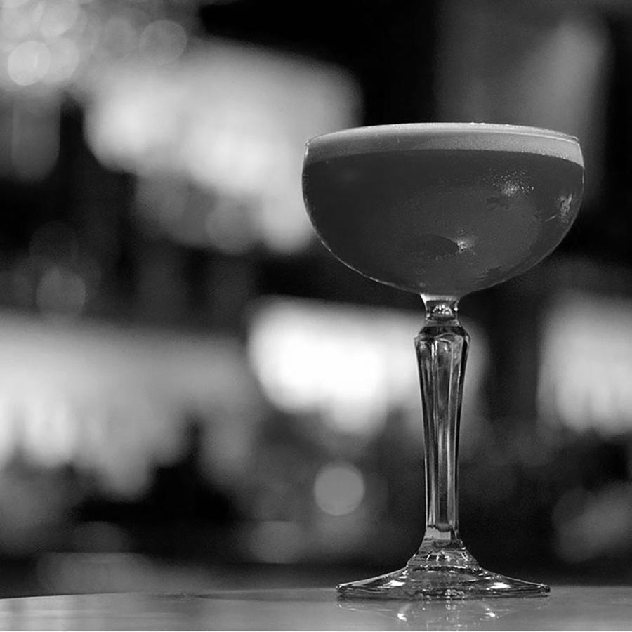 Casa Cocktail.jpg