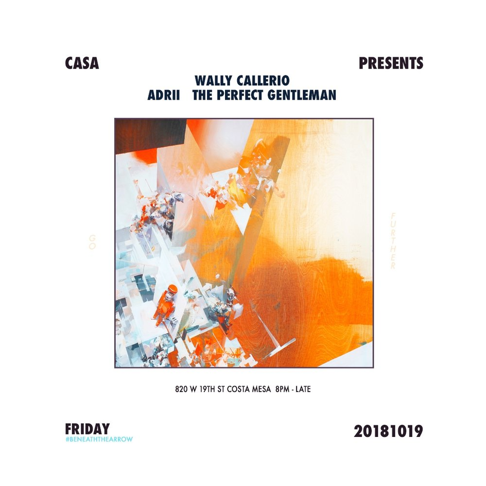 Casa-2018.10.19-CORRECT.jpg