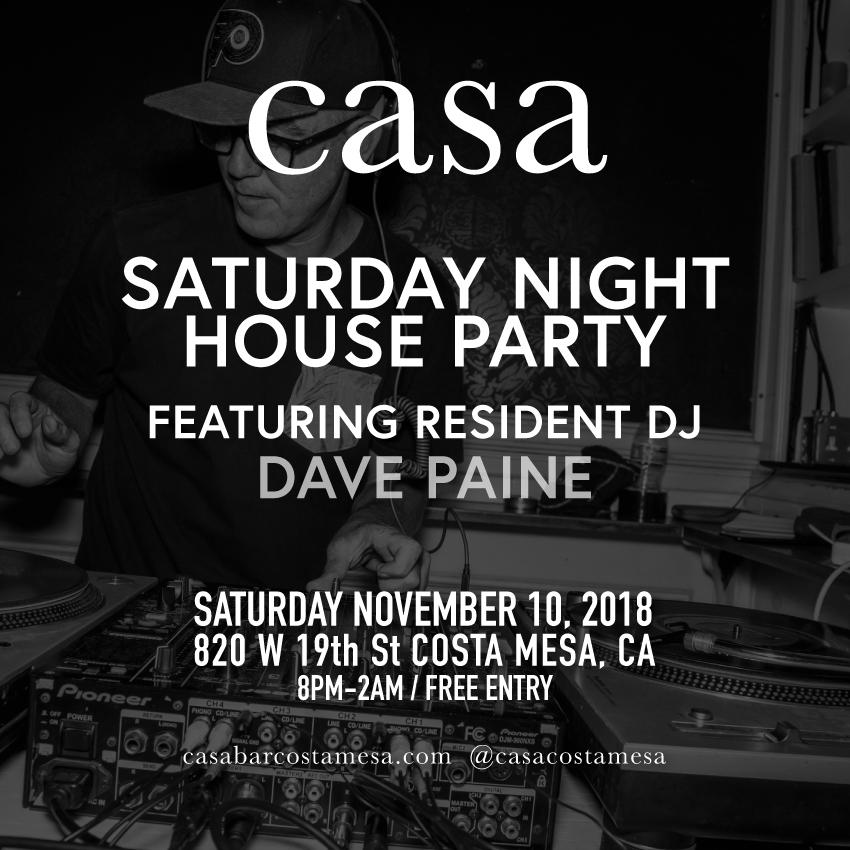 Casa-Saturday-11-10-18.jpg