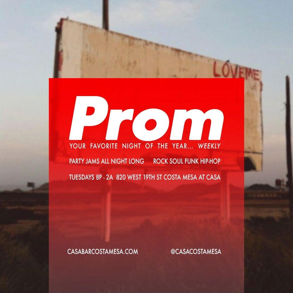 Prom-Flyer-billboard.jpg