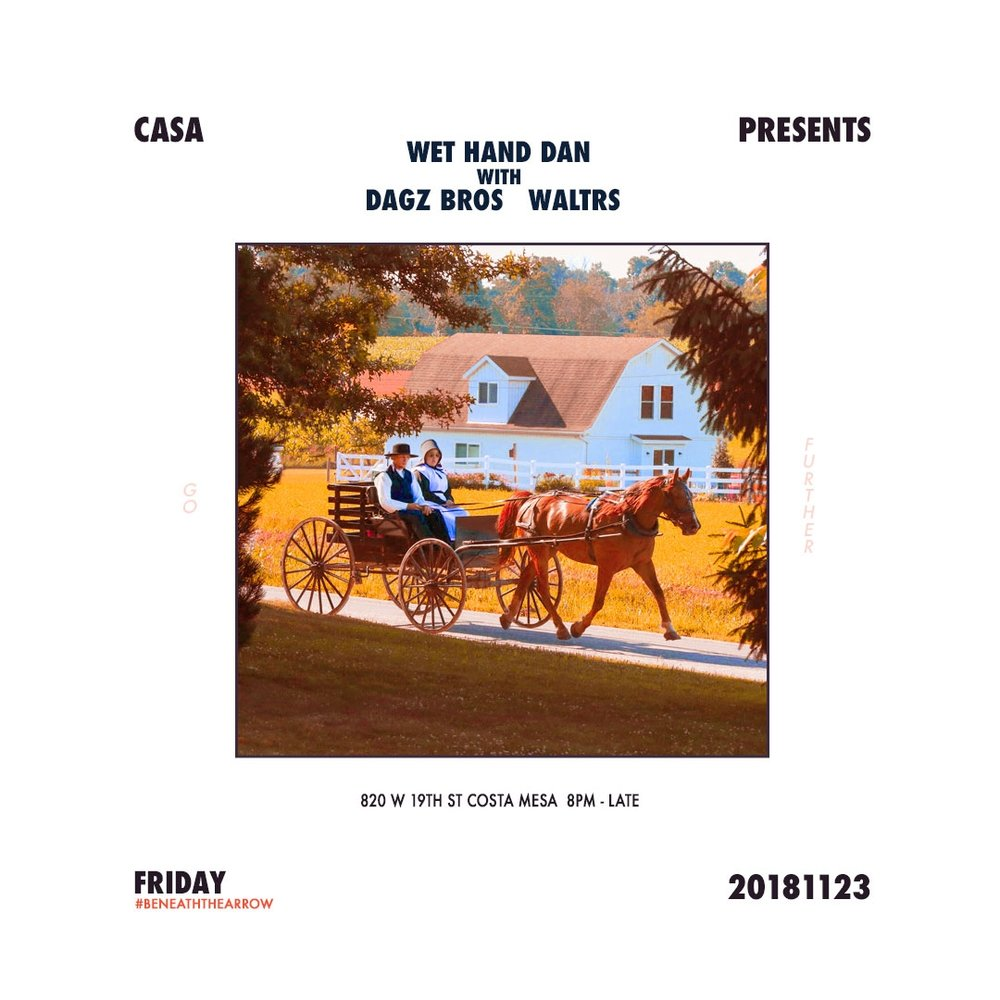 Casa-2018.11.23.jpg