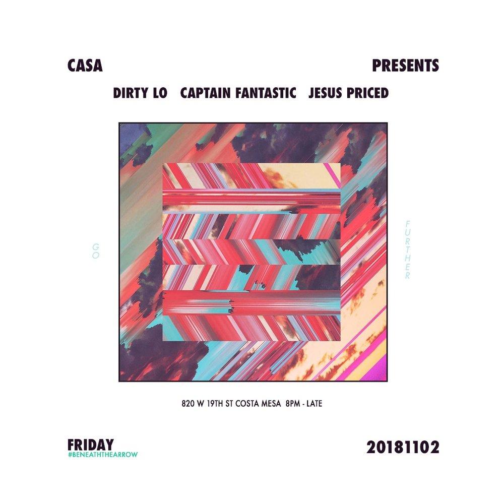 Casa-2018.11.02-UPDATED.jpg