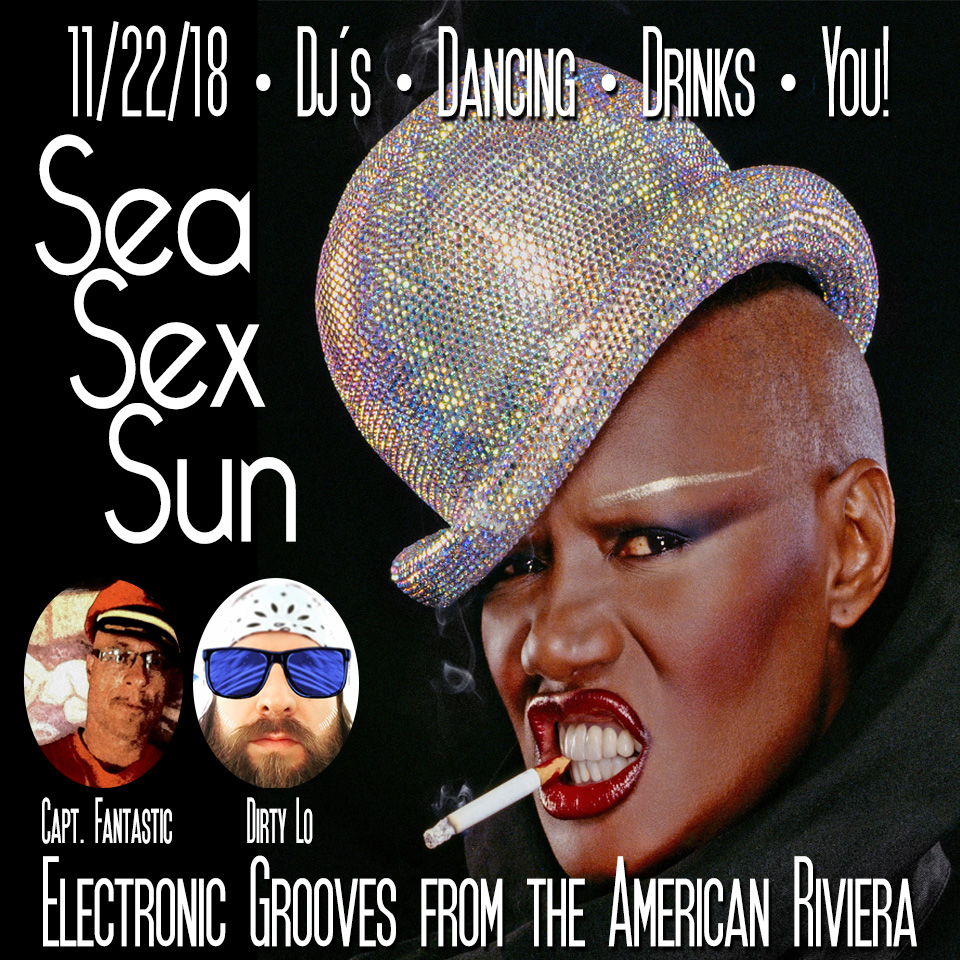 sea-sex-sun-02-updated.jpg