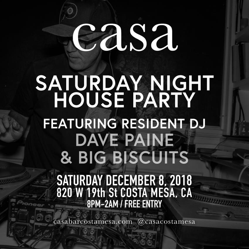 v1-Casa-Saturday-12-8-18.jpg