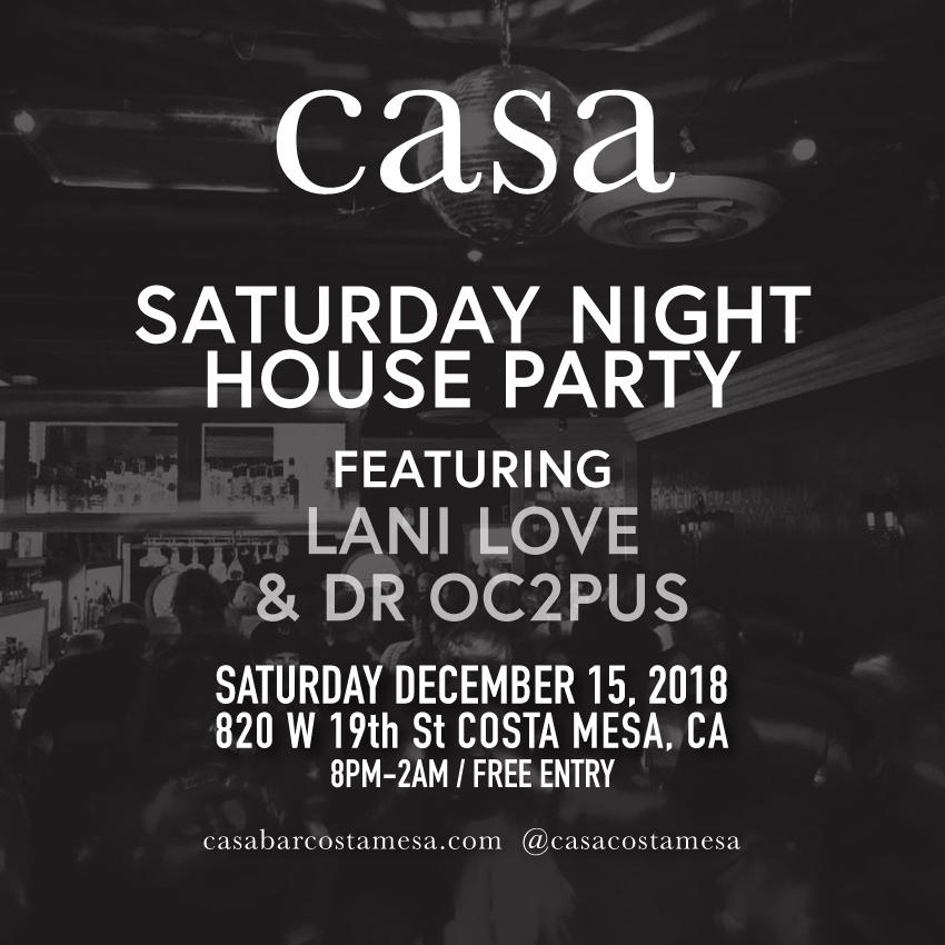 Casa-Saturday-12-15-18.jpg