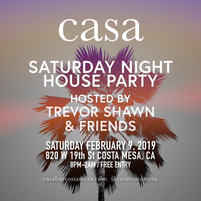 Casa-Saturday-2-9-19.jpg
