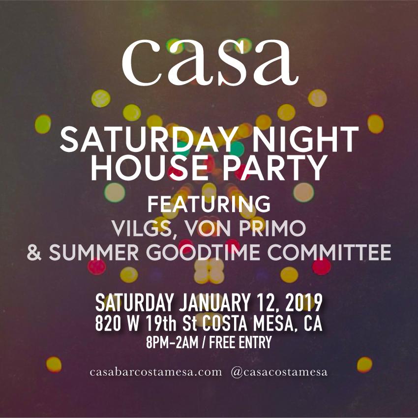 Casa-Saturday-1-12-19v3.jpg