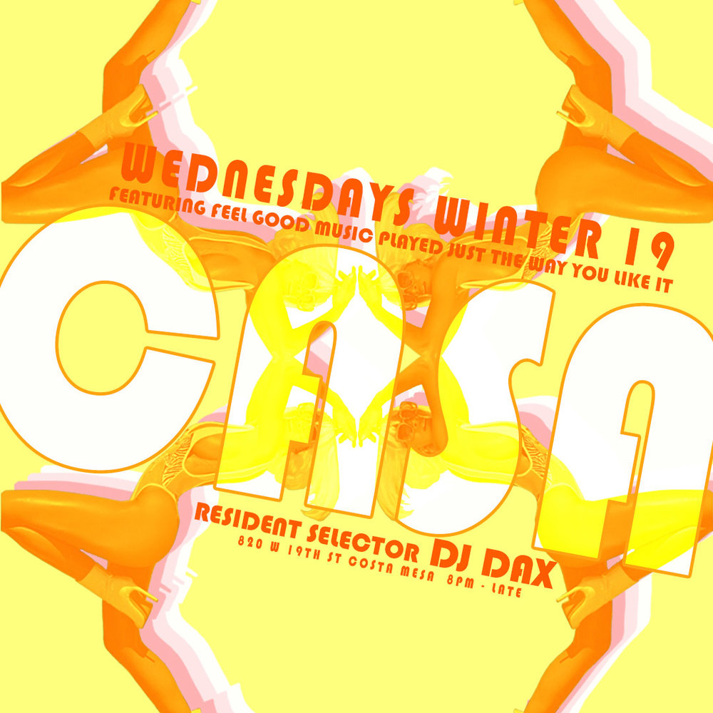 Casa-Wednesdays-2019-Q1-Dax-v2.jpg