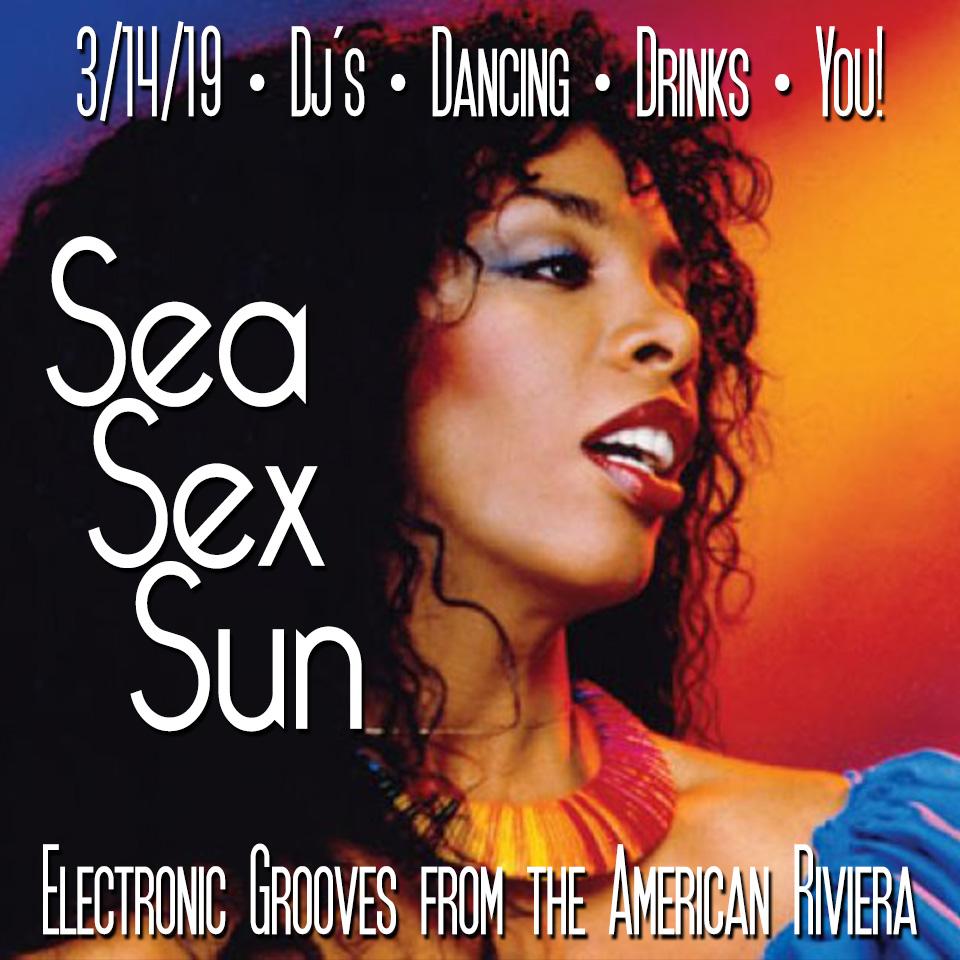 sea-sex-sun-08.jpg