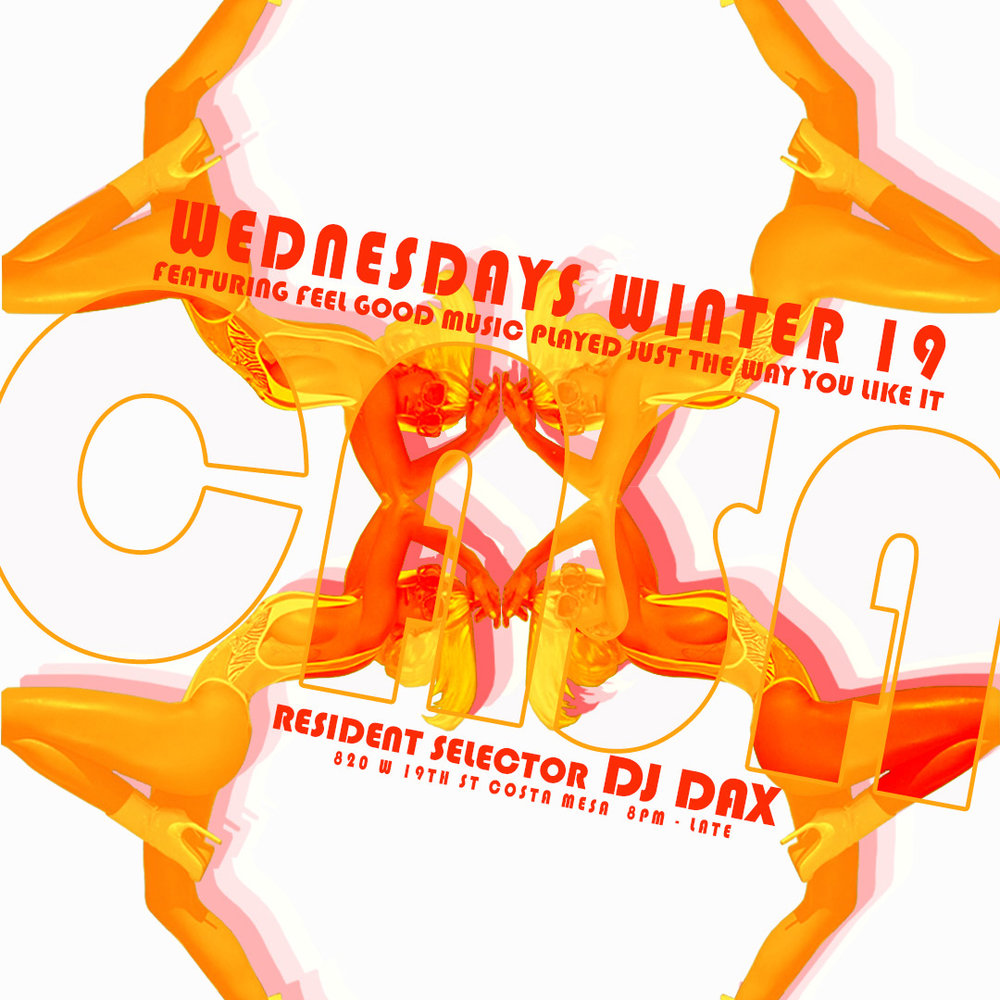 Casa-Wednesdays-2019-Q1-Dax-v3.jpg