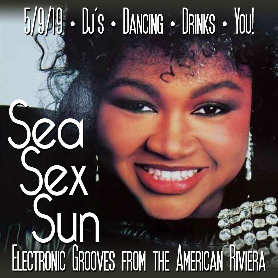 05.09.19-sea-sex-sun-11.jpg