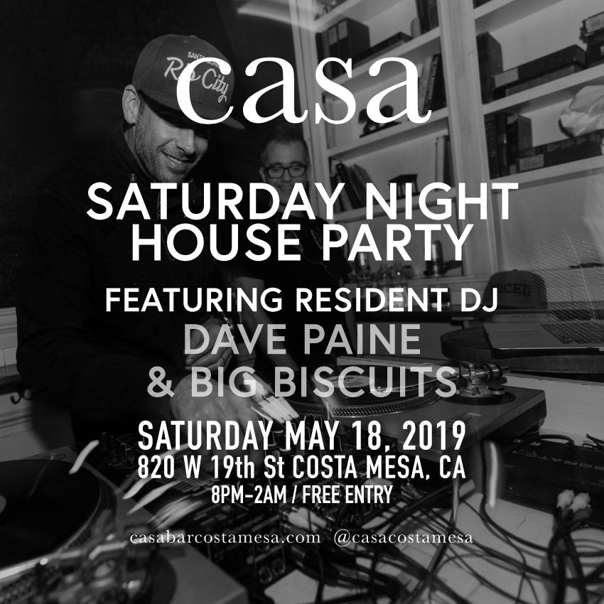 Casa-Saturday-5-18-19.jpg