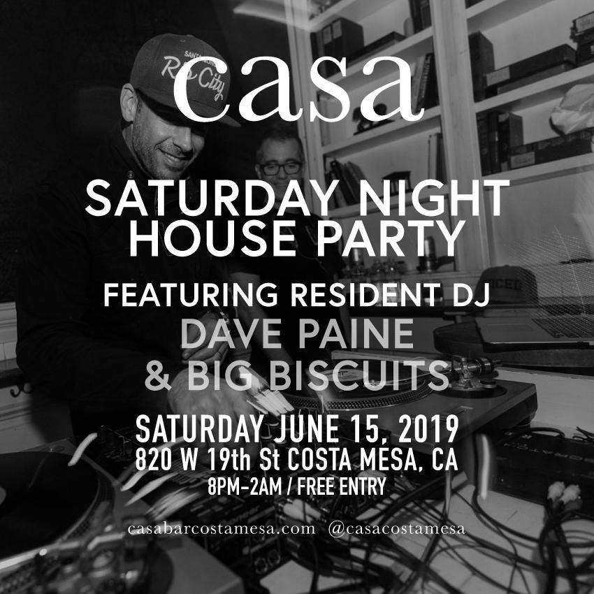 Casa-Saturday-6-15-19.jpg