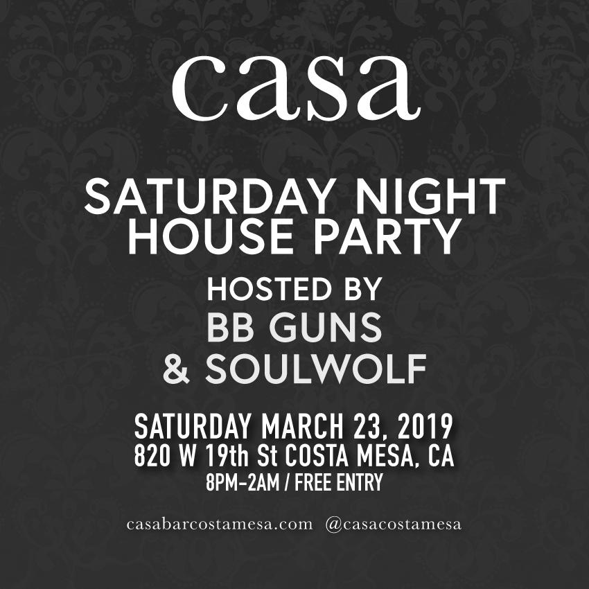 Casa-Saturday-3-23-19.jpg