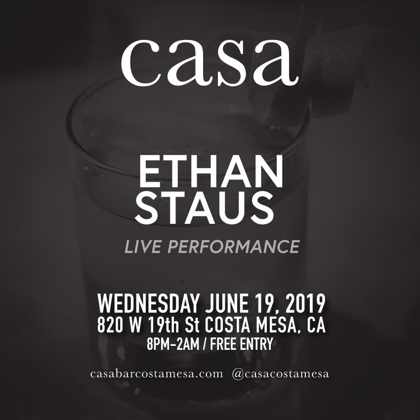 Casa-Wednesday-6-19-19.jpg