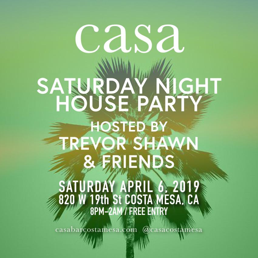 Casa-Saturday-4-6-19.jpg