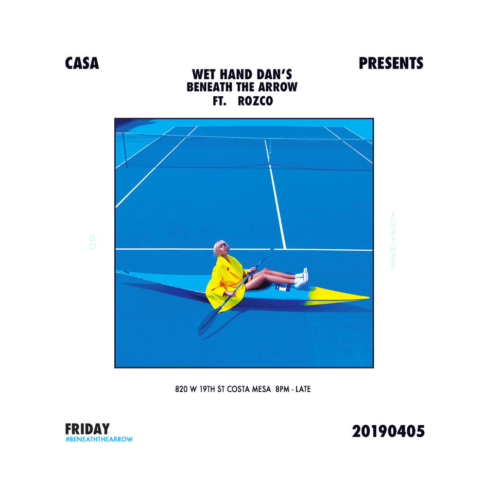 Casa-FRIDAY-2019.04.05.jpg
