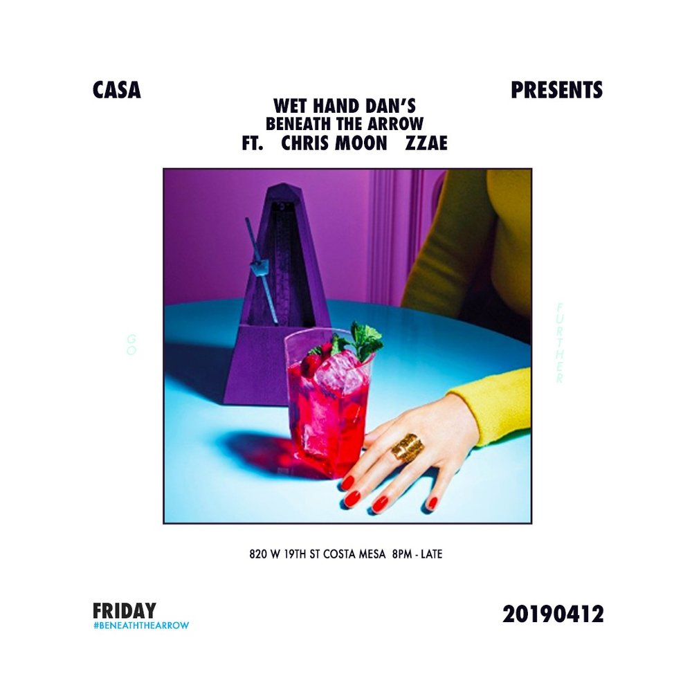 Casa-FRIDAY-2019.04.12-UPDATED.jpg