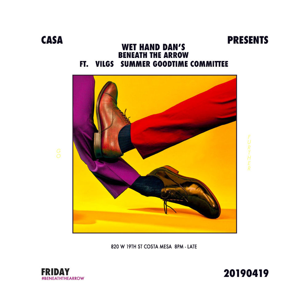 Casa-FRIDAY-2019.04.19.jpg