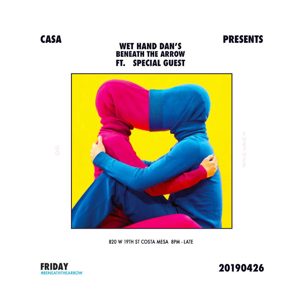 Casa-FRIDAY-2019.04.26.jpg