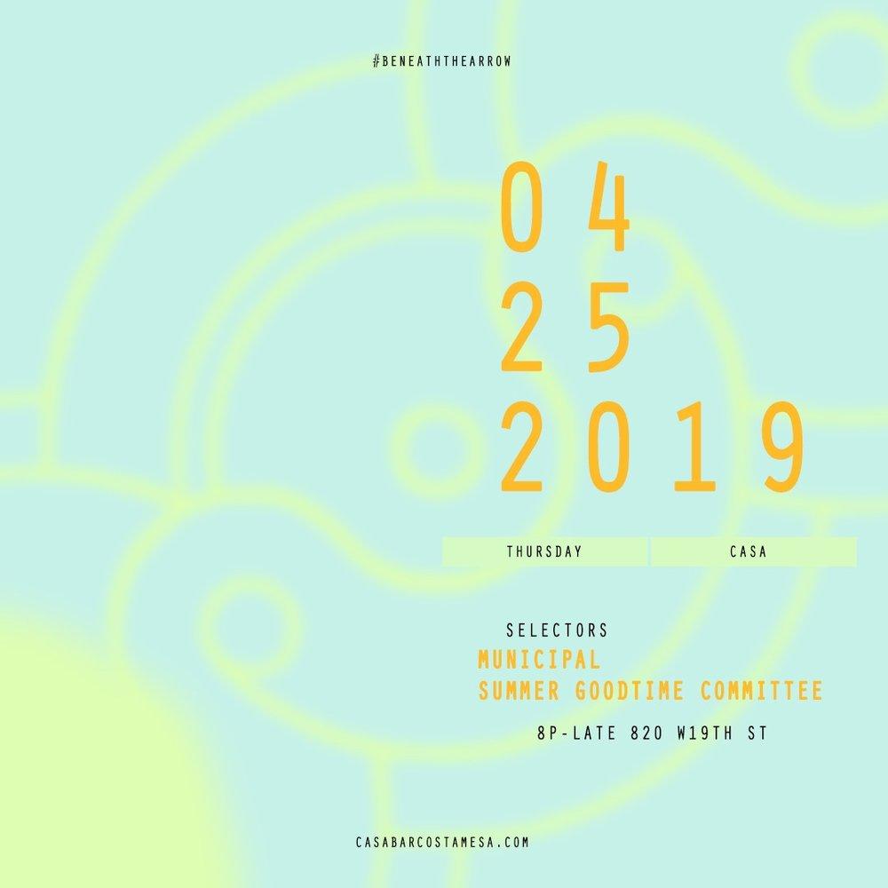 Casa-Thursday-2019.04.25.jpg