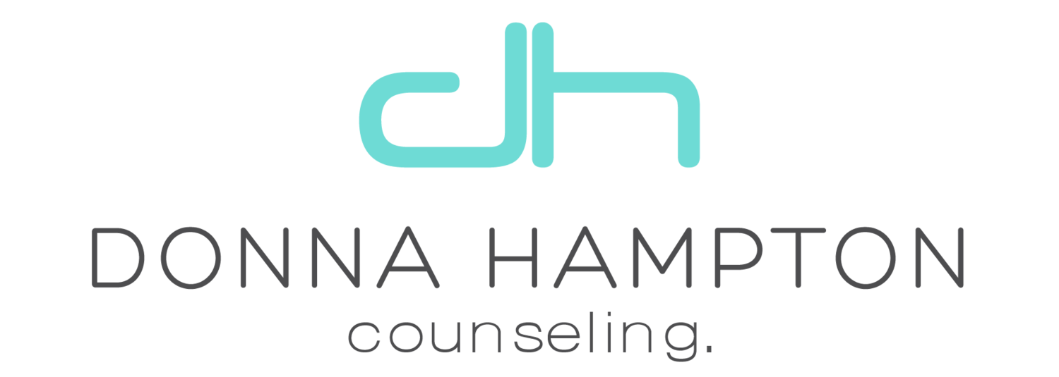 Donna Hampton Counseling