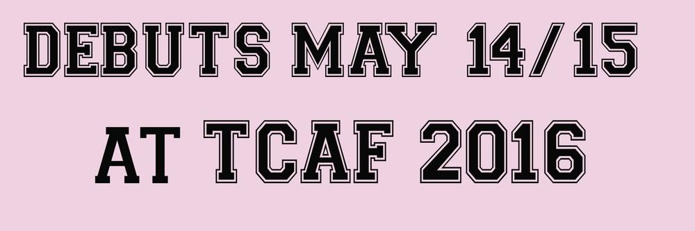 TCAF2.jpg