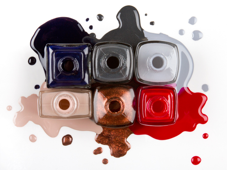 Hero-Intro-Fall-Nail-Polish-092013-780.jpg